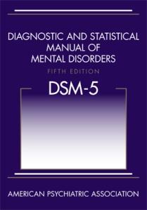DSM-V