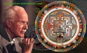 Psicovalero Carl Gustav Jung