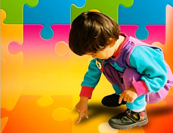psicovalero Espectro autista