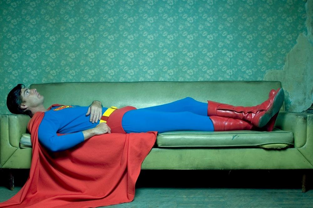 psicovalero-superman-mitos-sobre-la-consulta-psicologica-coaching