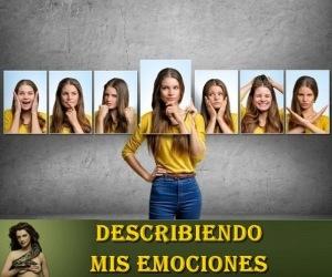 psicovalero-describiendo-mis-emociones-inteligencia-emocional-coaching