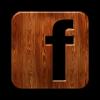 psicovalero-facebook-p Frank Valero