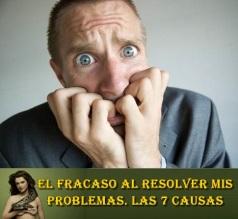 psicovalero-francisco-valero-por-que-fracaso-al-resolver-mis-problemas-las-7-causas-mas-frecuentes