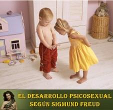 psicovalero-francisco-valero-fases-desarrollo-libidinal-psicologico-del-nino-sigmund-freud