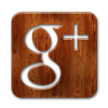 psicovalero-google-p