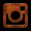psicovalero-instagram-p Frank Valero