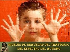 psicovalero-niveles-de-gravedad-del-autismo