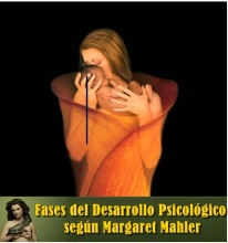 psicovalero-simbiosis