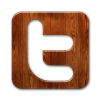 psicovalero-twitter-p1