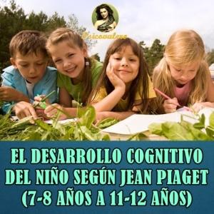 1x1 Estadio III Jean Piaget Psicovalero Francisco Frank Valero Desarrollo Cognitivo del Niño - copia