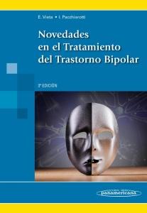 Trastorno Bipolar Psicovalero Amazon 2015